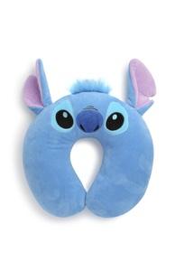 """""""Stitch"""" Nackenkissen"""