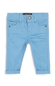 Skinny Jeans für Babys (J)