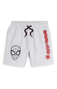 """""""Spiderman"""" Shorts (kleine Jungen)"""