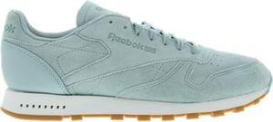 Reebok Classic Leather - Herren Schuhe