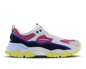 Umbro Bumpy Runner - Damen Schuhe