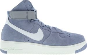Nike Air Force 1 Ultraforce Hi - Herren Schuhe