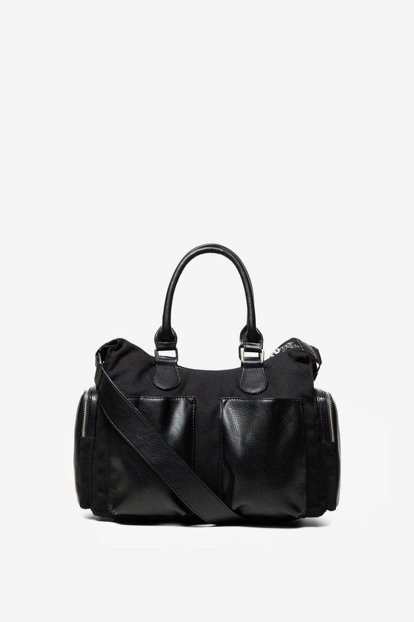 858cb61f10861 cheap schwarze tasche london renovado with schwarze tasche. finest  taschenloft handtaschen damen schwarz ...