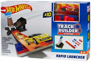 Hot-Wheels-Track-Builder-Set