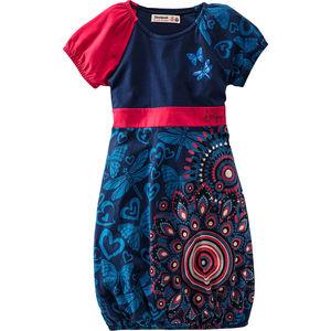 Desigual Mädchen Kleid