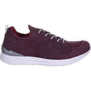 Icepeak Damen Sneaker Avalus MS