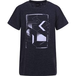 Icepeak Kinder T-Shirt Tate