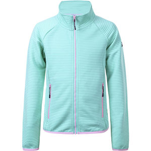 Icepeak Kinder Fleecejacke Ruth