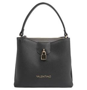 """VALENTINO             Handtasche """"Special Pingu"""", Schultergurt abnehmbar"""