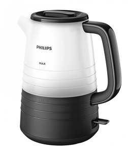 Philips Wasserkocher  HD9334/90