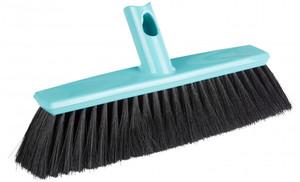 Leifheit Allroundbesen Xtra Clean