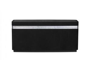 Lifebeat WLAN-Multiroom Lautsprecher MD 43060