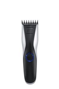 Grundig Haar- und Bartschneider MC 6840