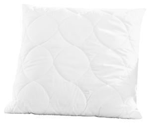 Schlaf-Gut Tencel® Kopfkissen, 80x80cm