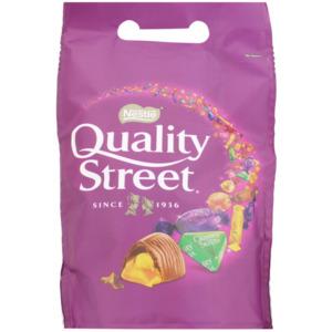 Nestlé Quality Street