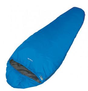 High Peak Schlafsack Lite Pak 800