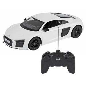 R/C Audi R8 1:14