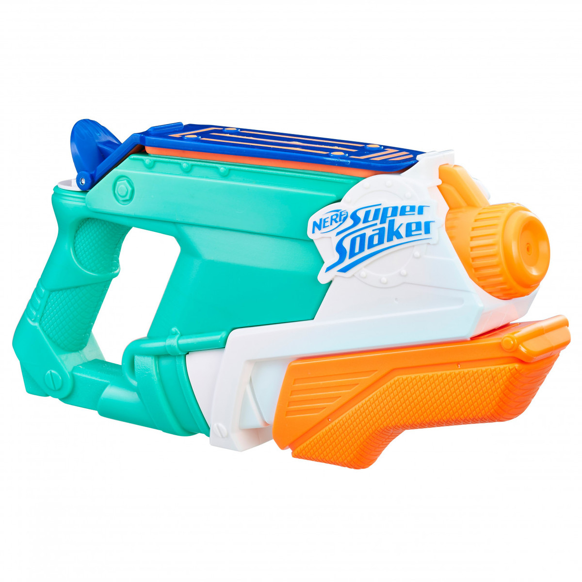 Bild 1 von Hasbro Super Soaker Splash Mouth