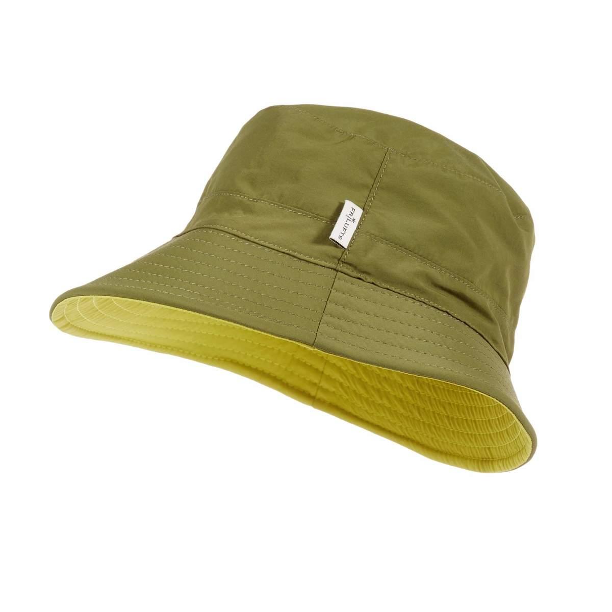 Bild 1 von FRILUFTS UTRIA HAT Kinder - Hut