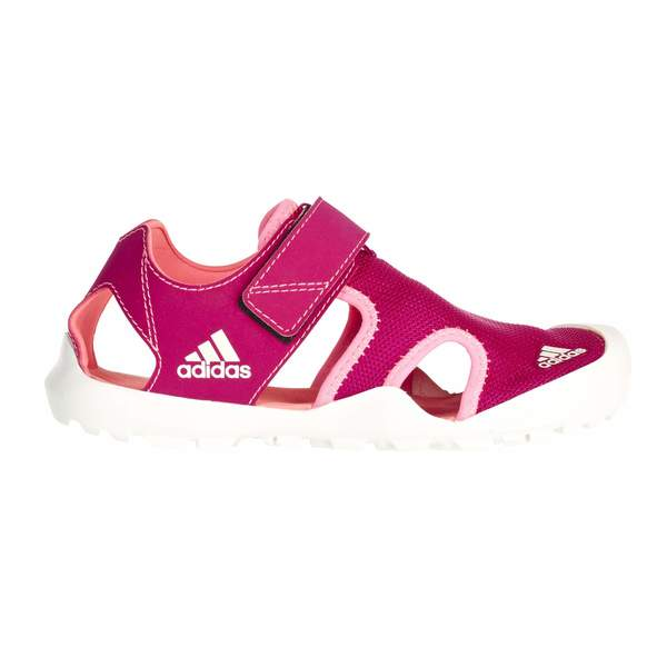 Adidas Captain Toey Outdoor Sandalen Kinder yYfgb67