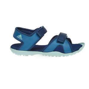 Adidas SANDPLAY OD Kinder - Outdoor Sandalen