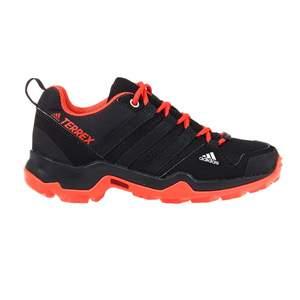 Adidas TERREX AX2R CP Kinder - Hikingschuhe