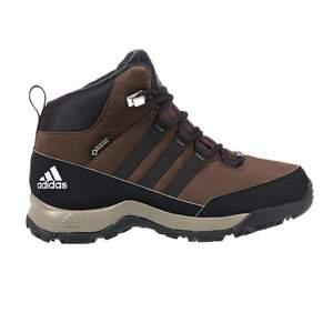 Adidas CW WINTER HIKER MID Kinder - Winterstiefel