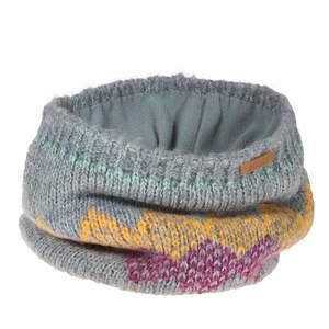 Barts ASTARA COL Kinder - Schal