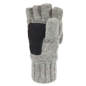 Barts HAAKON BUMGLOVES Kinder - Handschuhe