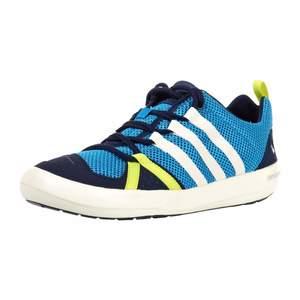 Adidas CLIMACOOL BOAT LACE Männer - Wasserschuhe