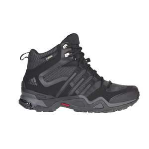 Adidas FAST X HIGH GTX Männer - Hikingstiefel