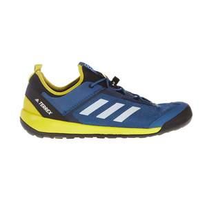 Adidas TERREX SWIFT SOLO Männer - Zustiegsschuhe