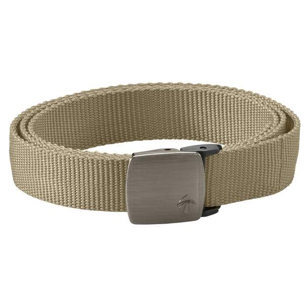 Eagle Creek ALL TERRAIN MONEY BELT - Gürtel