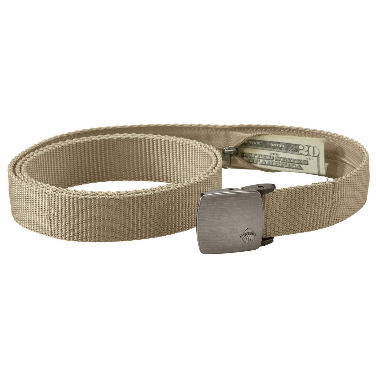 Bild 2 von Eagle Creek ALL TERRAIN MONEY BELT - Gürtel