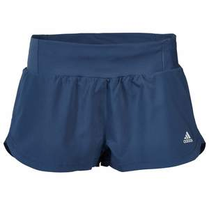 Adidas SUPERNOVA GLIDE SHORT Frauen - Laufhose