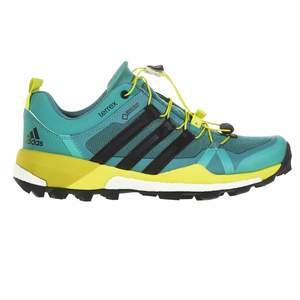Adidas TERREX SKYCHASER GTX Frauen - Trailrunningschuhe