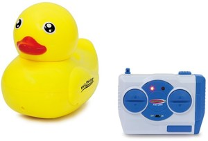 Jamara RC Water Animals Ente