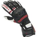 Bild 1 von Held 2729 Sport Handschuhe