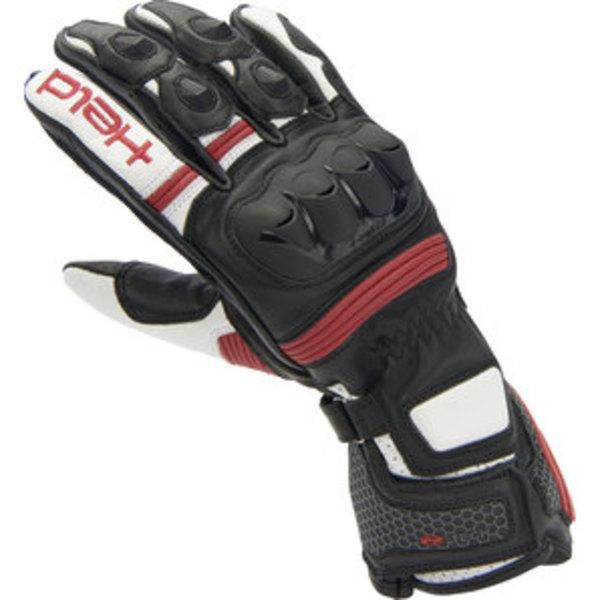 Held 2729 Sport Handschuhe