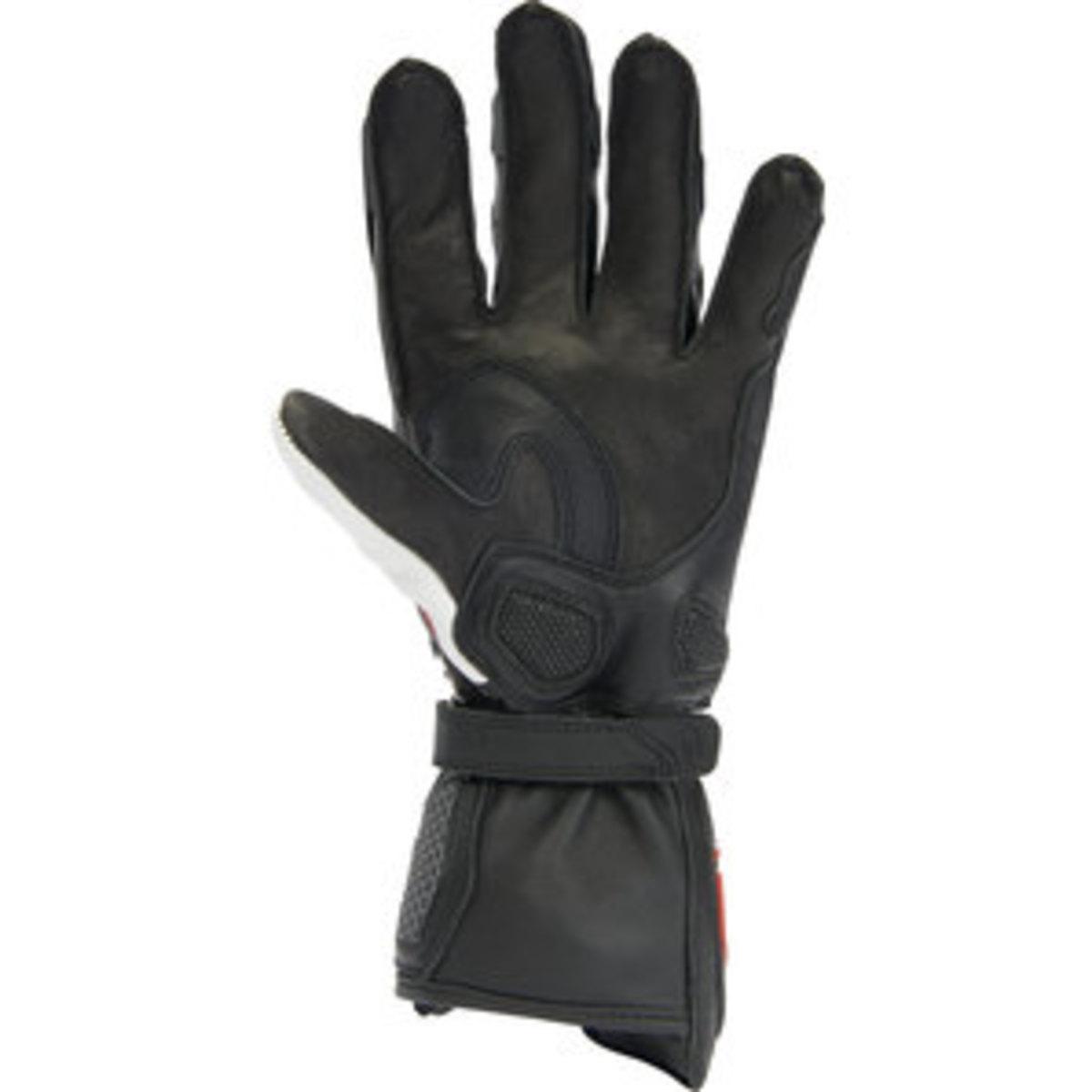 Bild 2 von Held 2729 Sport Handschuhe