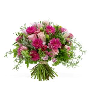 Hauchzart - | Fleurop Blumenversand