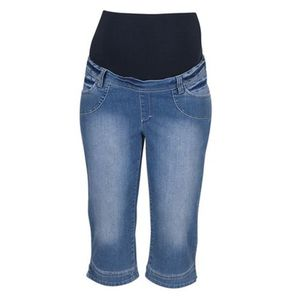 2hearts 