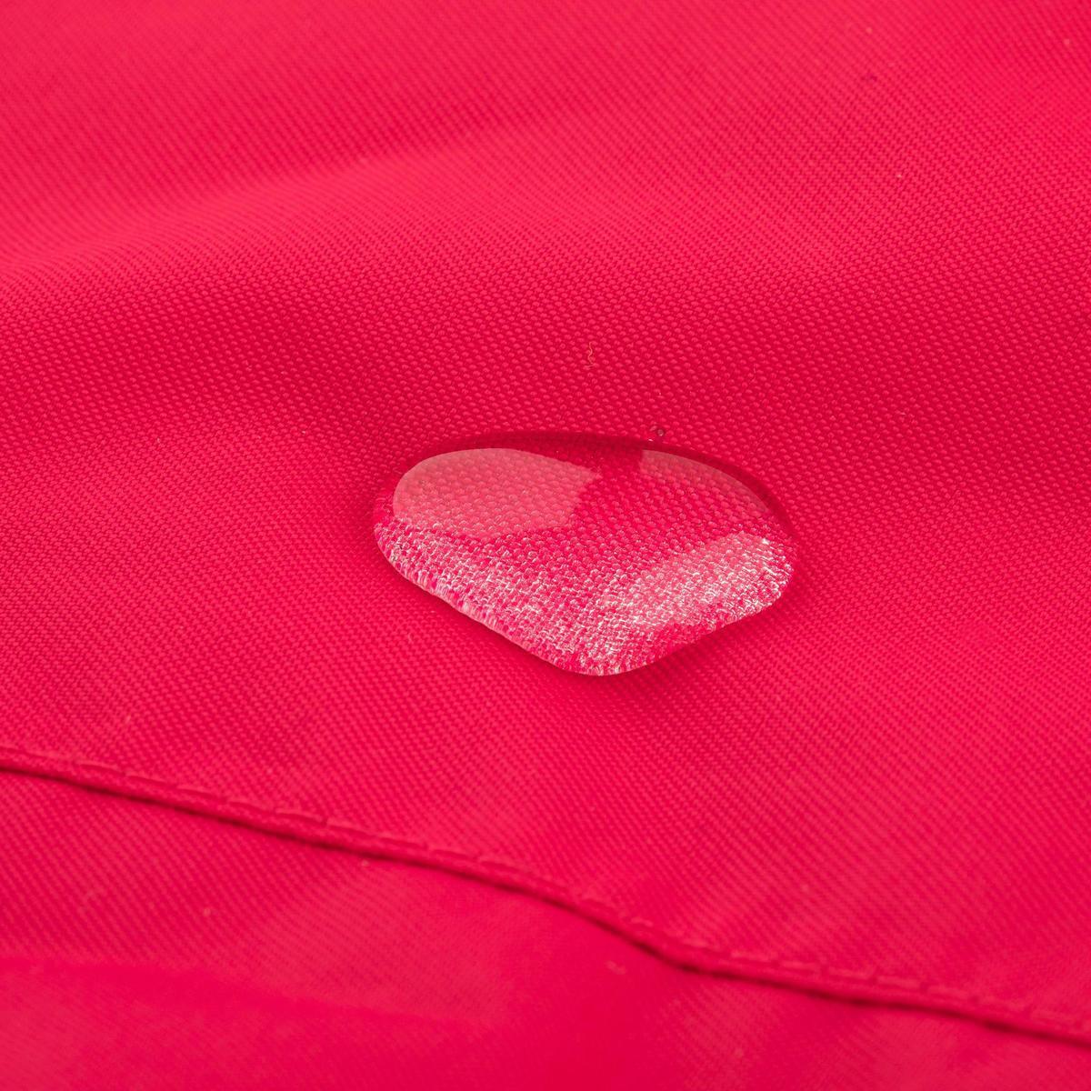 Bild 2 von Segeljacke warm 100 Damen rosa