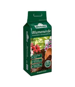Dehner Premium Blumenerde