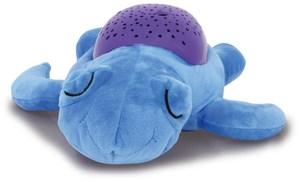 Jamara Sternenlicht Dreamy - Schildkröte Nachtlicht