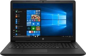 HP 15-da0624ng (5HA50EA) 39,6 cm (15,6´´) Notebook jet black