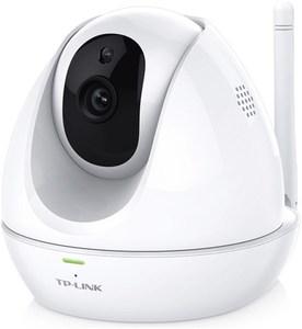 TP-Link NC450 Überwachungskamera