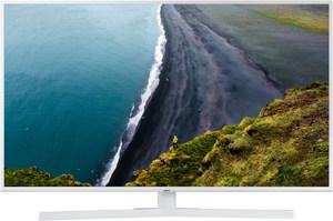 Samsung UE43RU7419U 108 cm (43´´) LCD-TV mit LED-Technik artikweiß / A