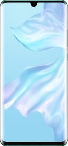 Huawei P30 Pro (128GB) Smartphone aurora