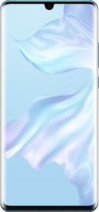Huawei P30 Pro (128GB) Smartphone breathing crystal